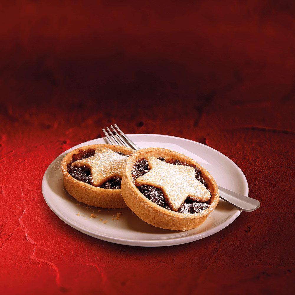 2020 S Best Gluten Free Mince Pies Gluten Free Mince Pies Mince Pies Vegan Mince