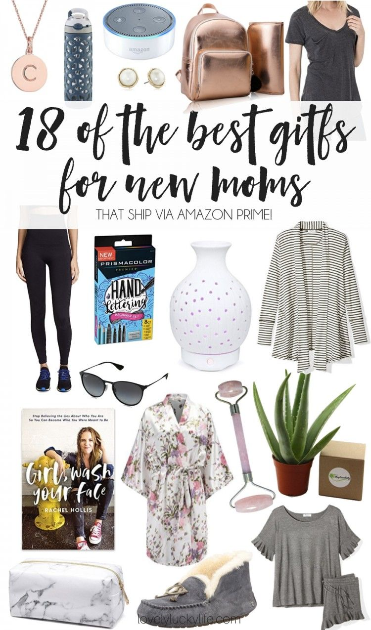 Best Christmas Gifts For Pregnant Women New Moms Look Looks