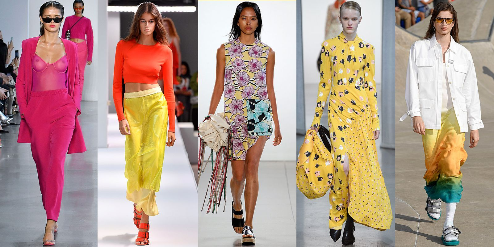 Pin on Fashion Trend Forecast