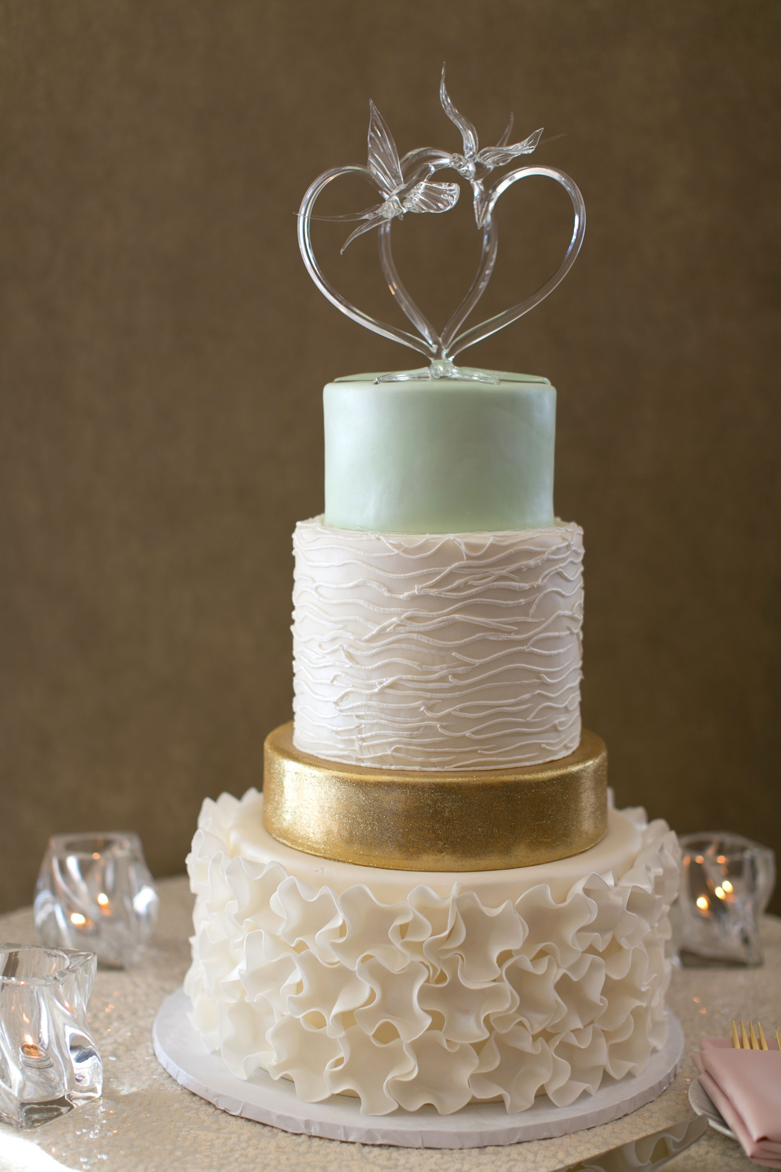 wedding cake baltimore cakery christy tyler photography our