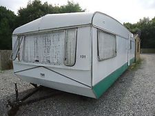 Buy Static Caravan >> Oh My God Shall We Buy Them Old Vintage Static Caravans