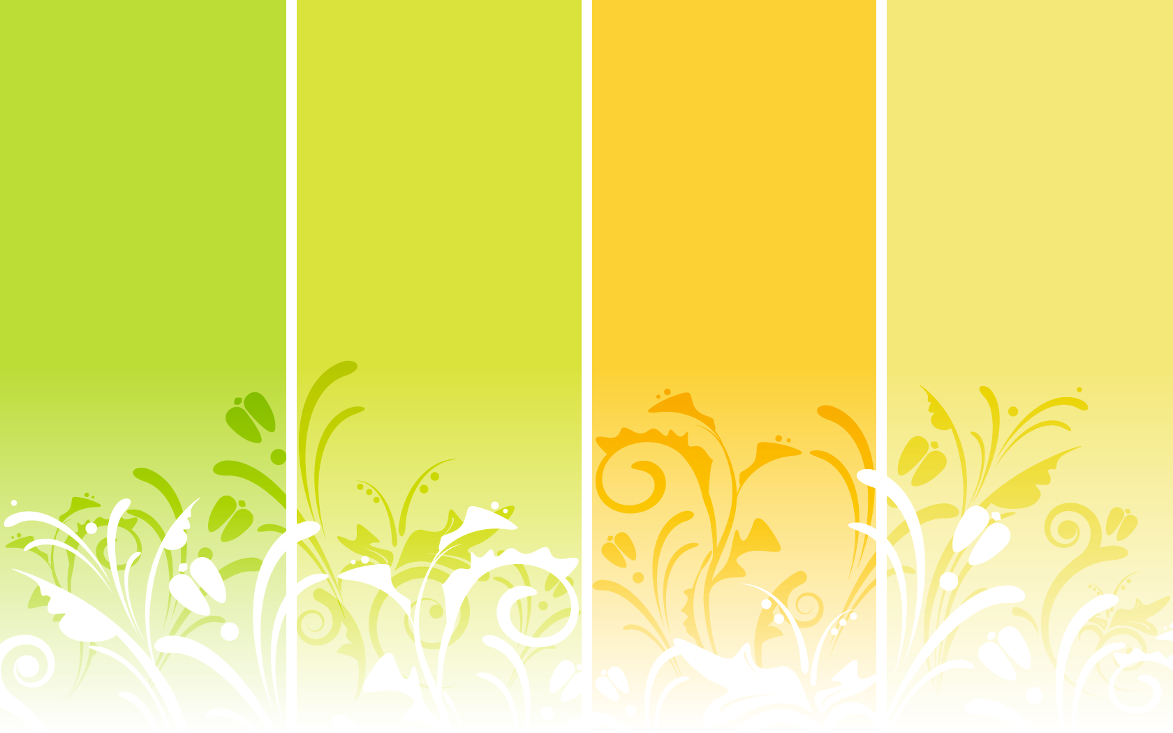 free vector backgrounds illustrator - Google Search | Digital ...