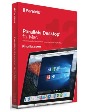 parallels desktop 13.2 keygen