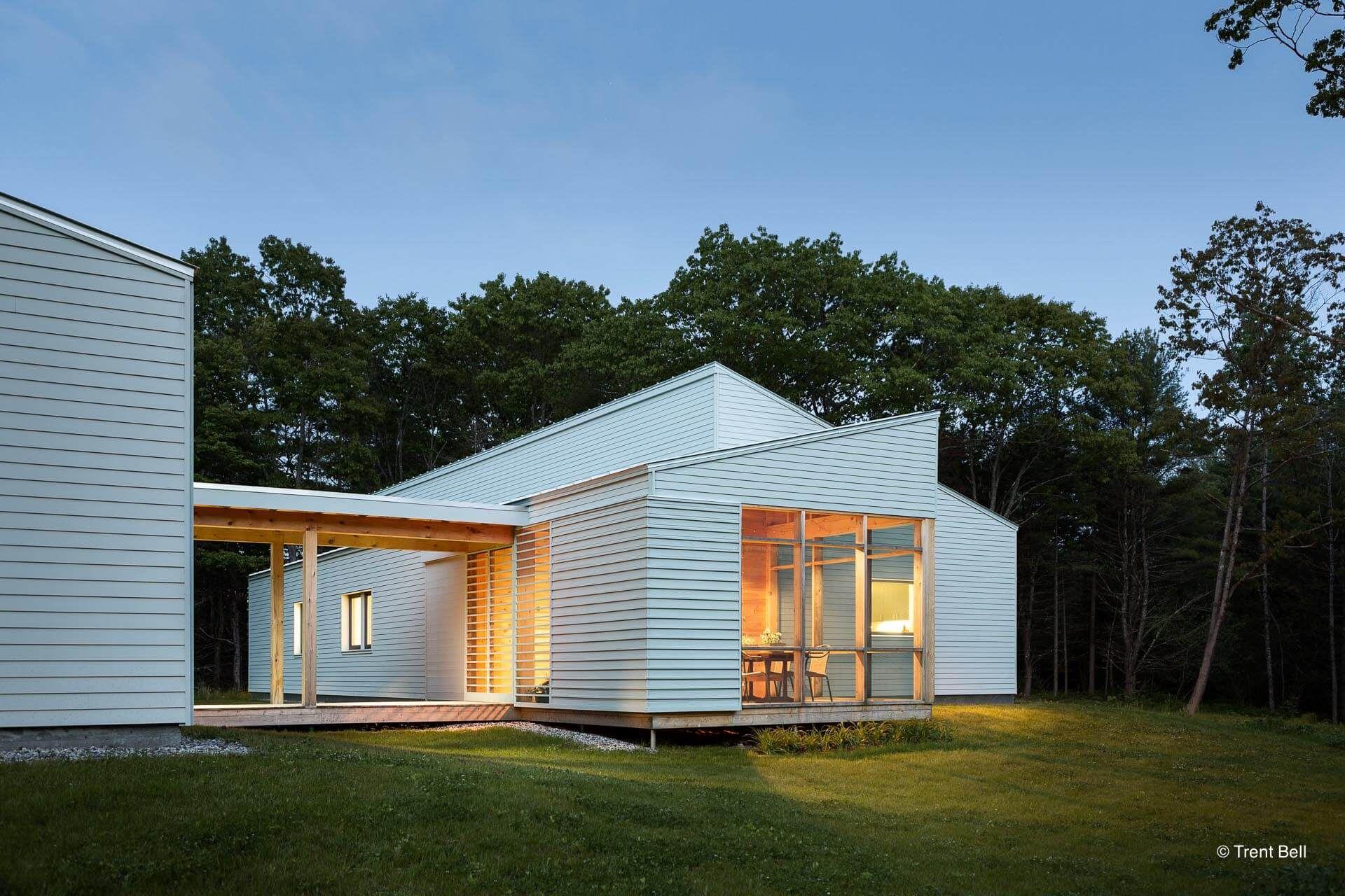 go home by go logic cousins river residence 1700 sq ft design rh pinterest ca