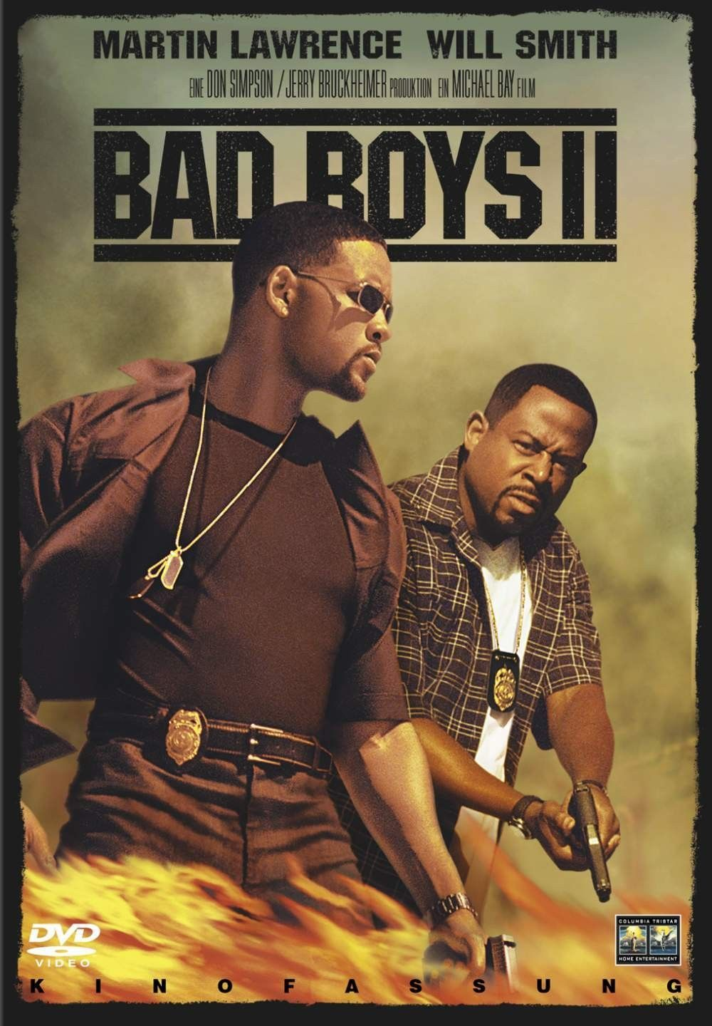 pin by andrew jex on movie posters to copy bad boys movie movies rh pinterest com
