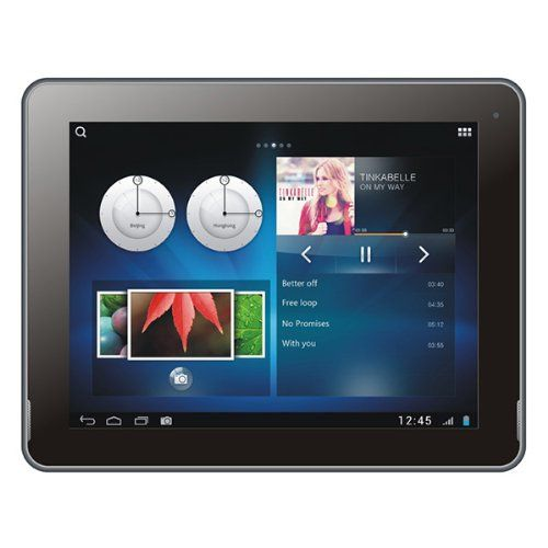 PIPO MAX M6 QUAD CORE Tablet PC 9.7 Inch RETINA DISPLAY X Quad Core 1.6GHz ANDROID 4.2 WiFi HDMI Dual Camera 2GB RAM 16GB 2048 1536 RK3188 - http://pcproscomputerstore.com/tablets/pipo-max-m6-quad-core-tablet-pc-9-7-inch-retina-display-x-quad-core-1-6ghz-android-4-2-wifi-hdmi-dual-camera-2gb-ram-16gb-2048-1536-rk3188/