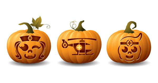 pumpkin patterns pumpkins pumpkin pumpkin stencil pumpkin carving rh pinterest com