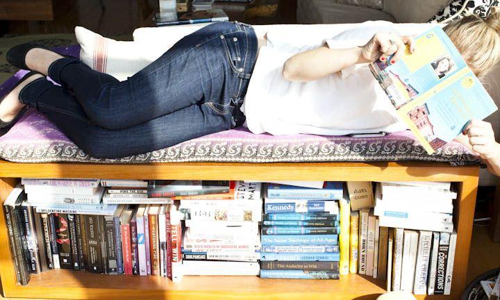 Arianna Belle Organized Interiors   The blog   Declutter ...