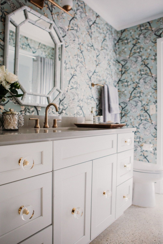 5 adventurous tricks bathroom remodel marble budget bathroom rh pinterest com