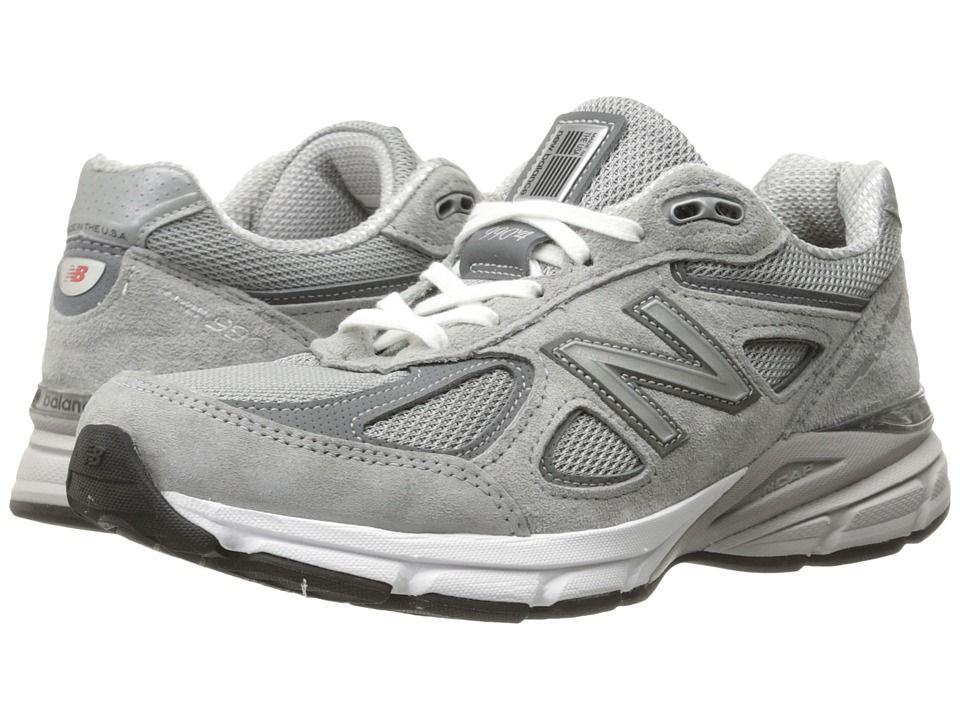 Best Shoes Plantar Fasciitis Women New Balance Womens Running Shoes Running Shoes