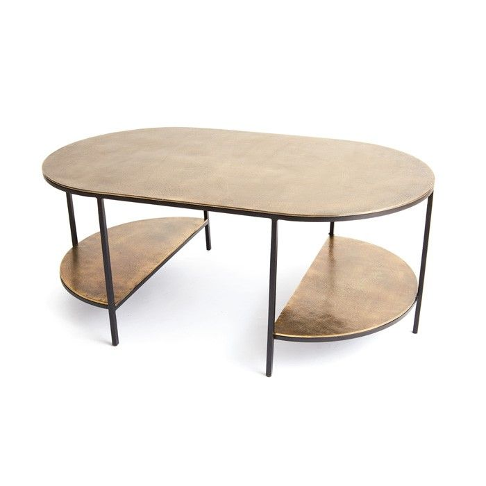 pency coffee table gold a table pinterest contemporary rh pinterest ca