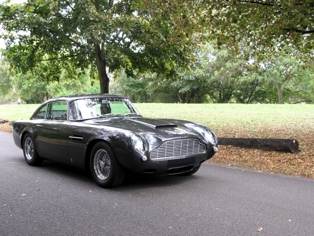 1963 aston martin db5 vantage specification classic driver rh pinterest co uk