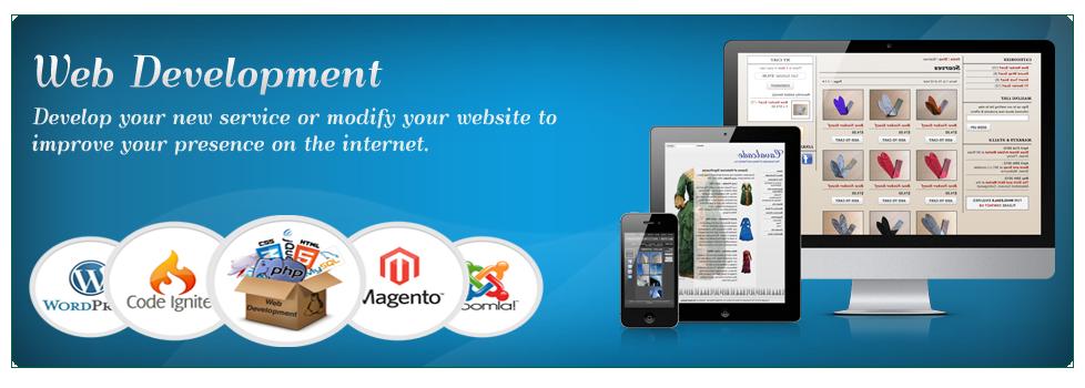 Pin by Saikat Das on SEO Companies In Bangalore Web
