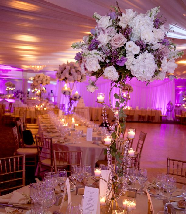 Centerpieces Tablescapes Wedding Design Wedding Flowers