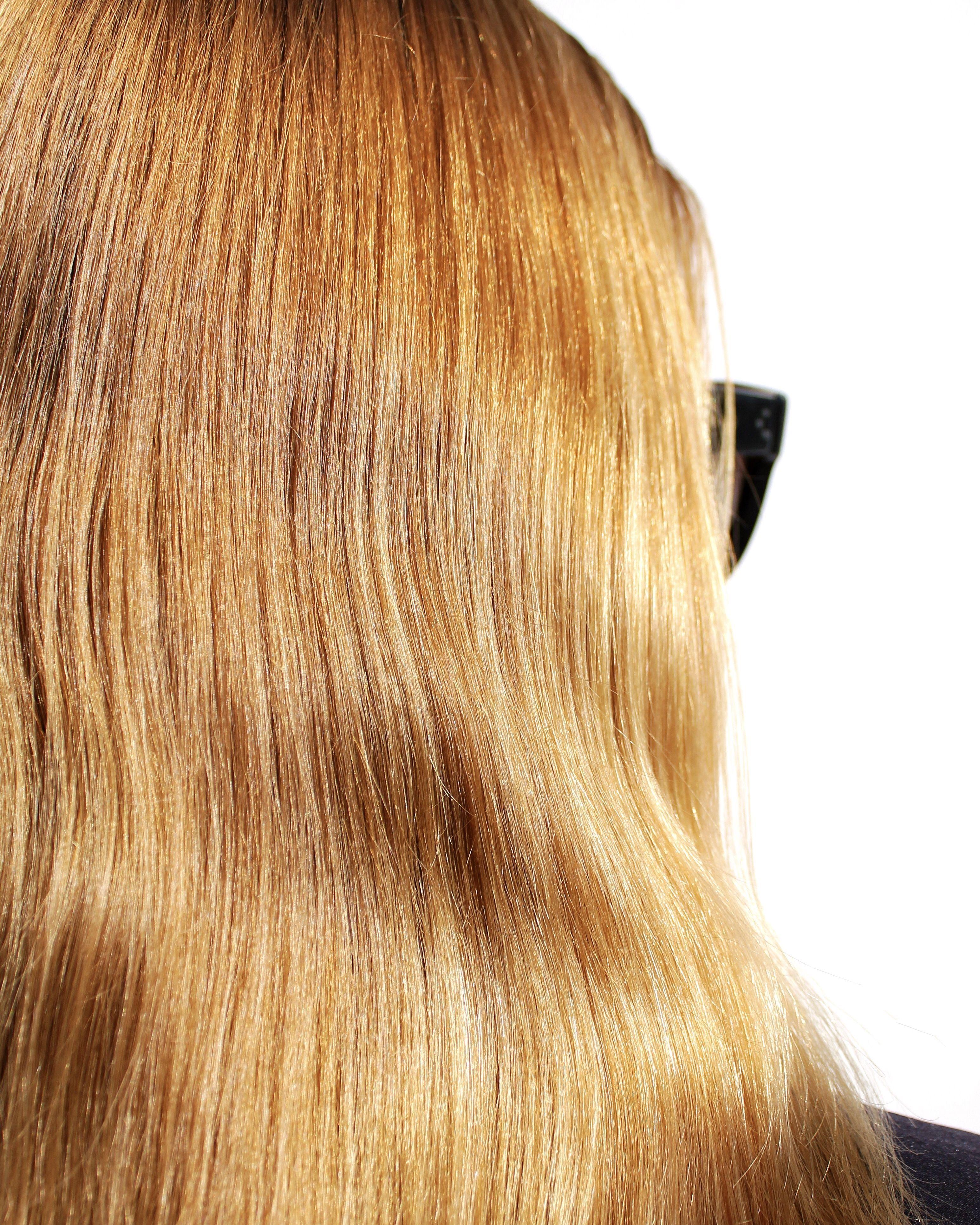 9 3 Light Golden Blonde Golden Blonde Light Blonde Hair Golden