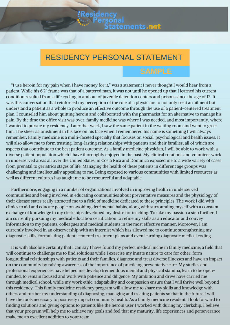 Gpr Personal Statement Sample That Can Help You Improve Your Writing Skills Get More Samples Here Now Personal Statement Examples Personal Statement Dentistry