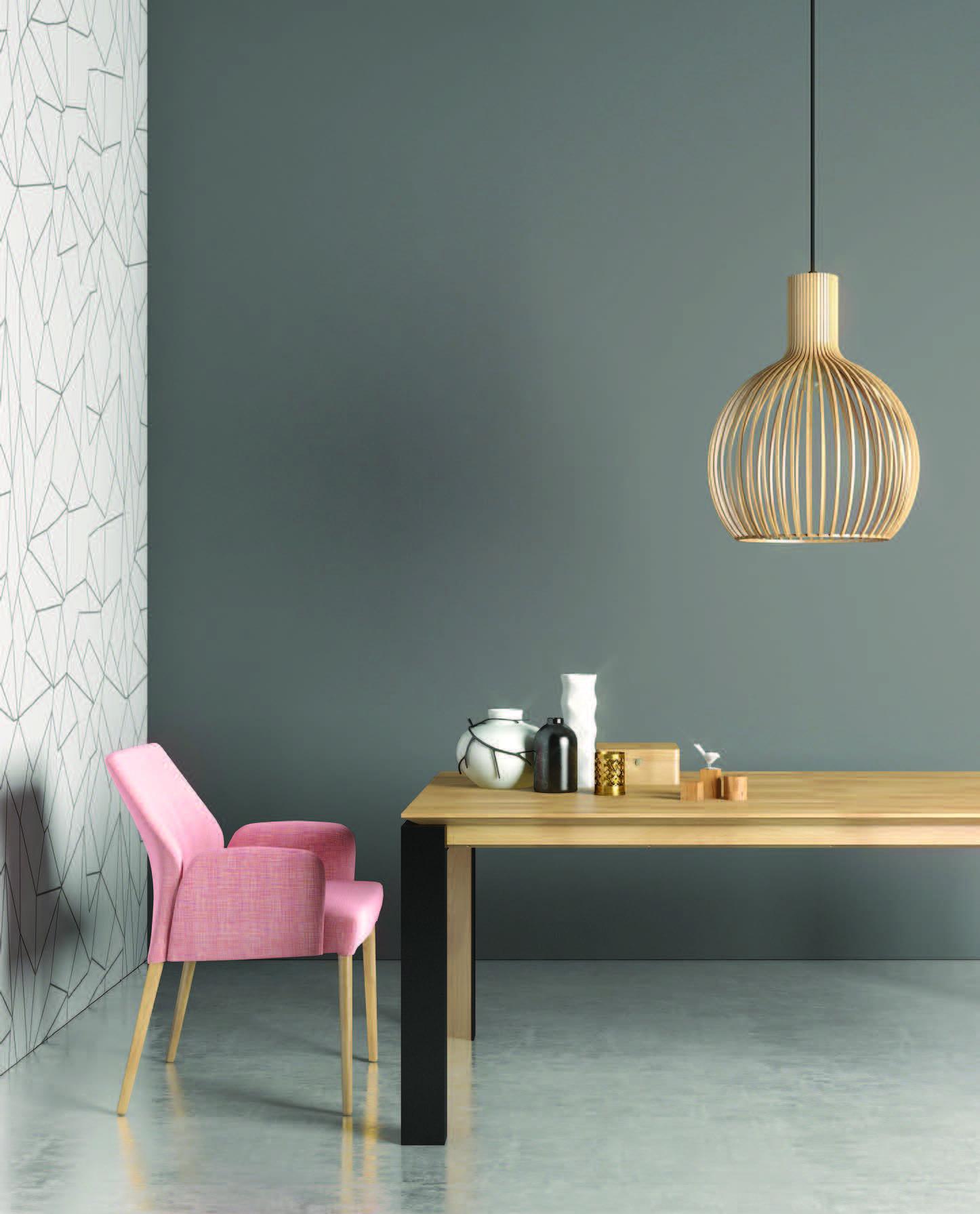 Design Meubels Opruiming.Opruiming Decoratieafdeling Meubelen Moens Home Decor Decor En