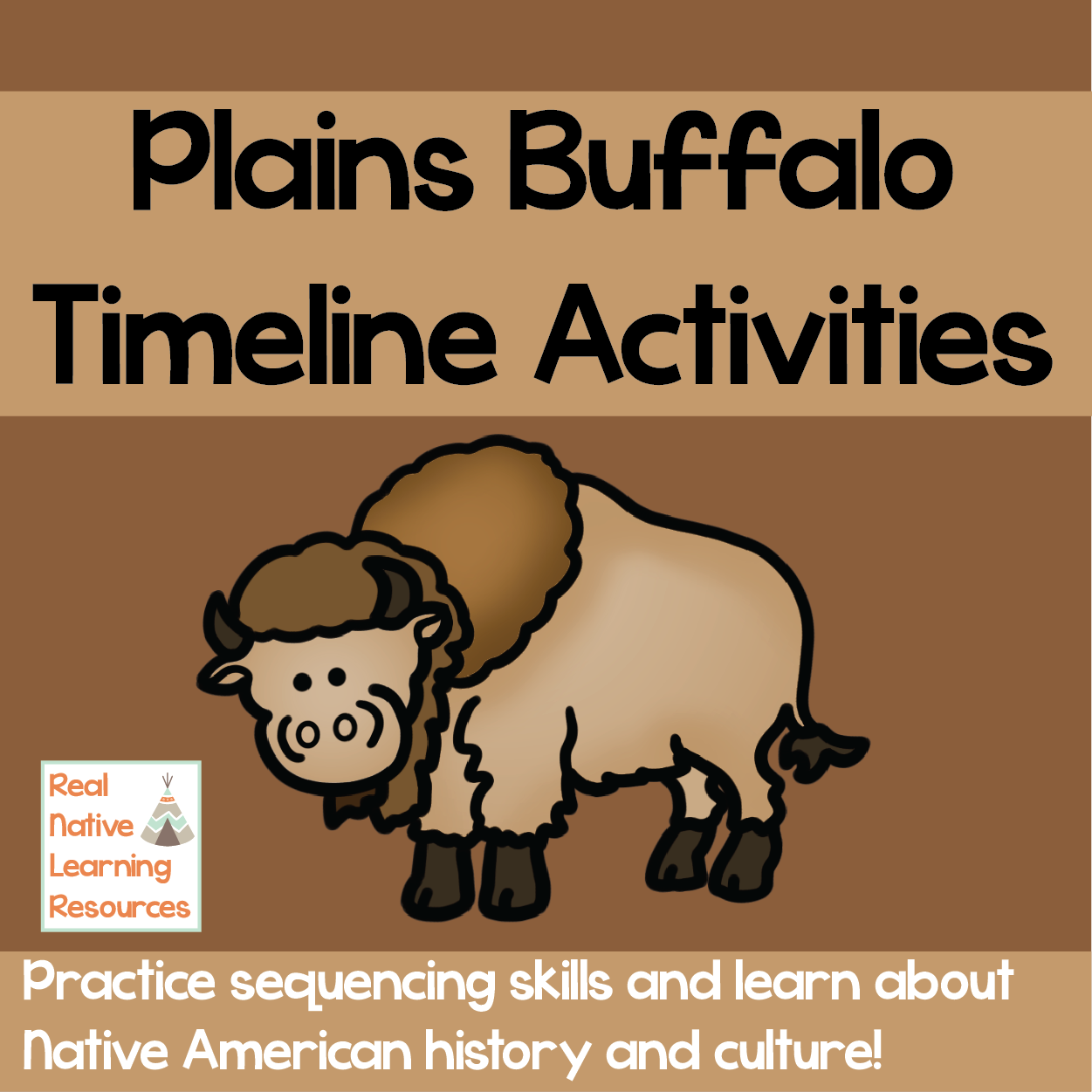 Sequencing And Timeline Activity