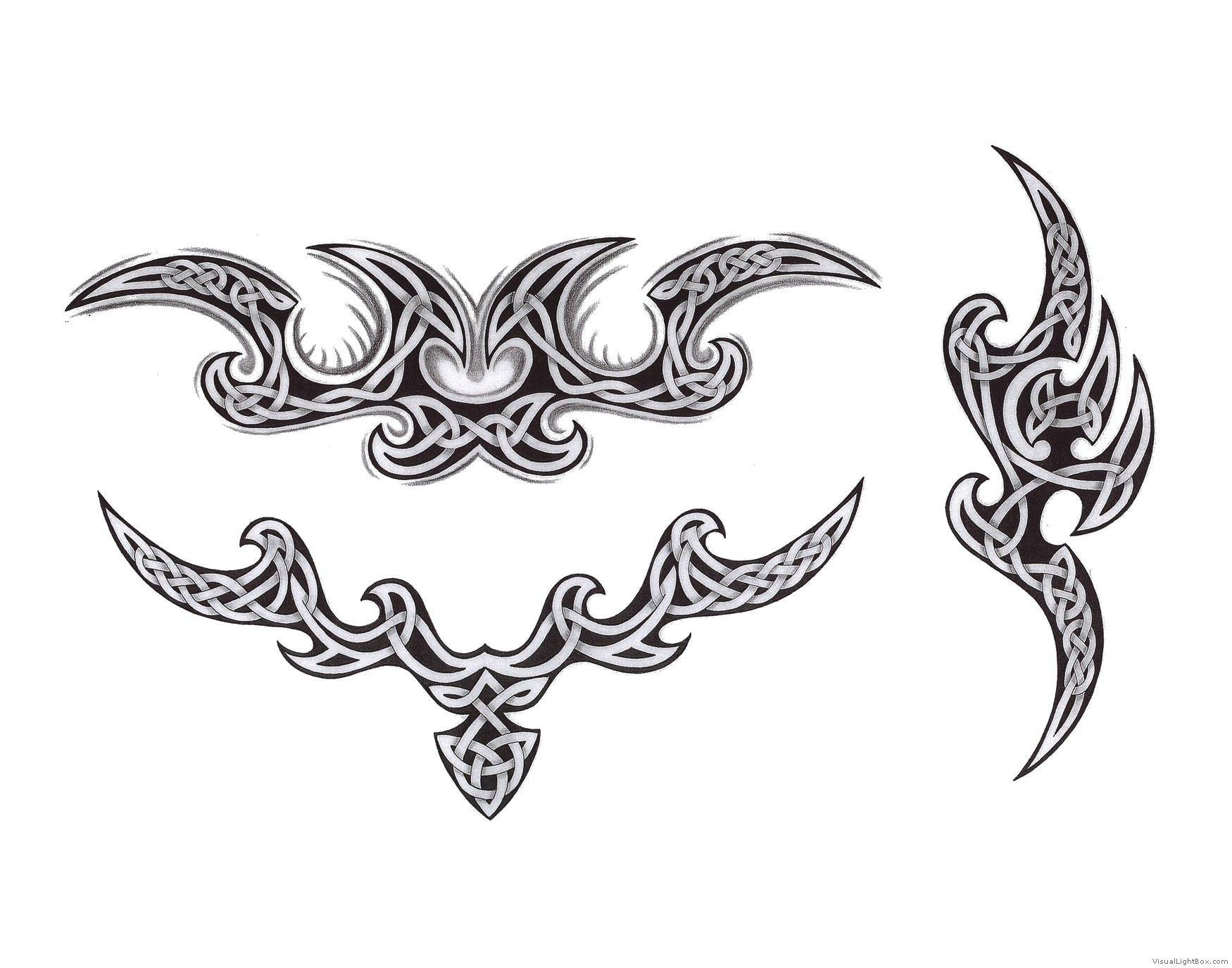motif celtique signification recherche google celtic pattern pinterest pyrography. Black Bedroom Furniture Sets. Home Design Ideas