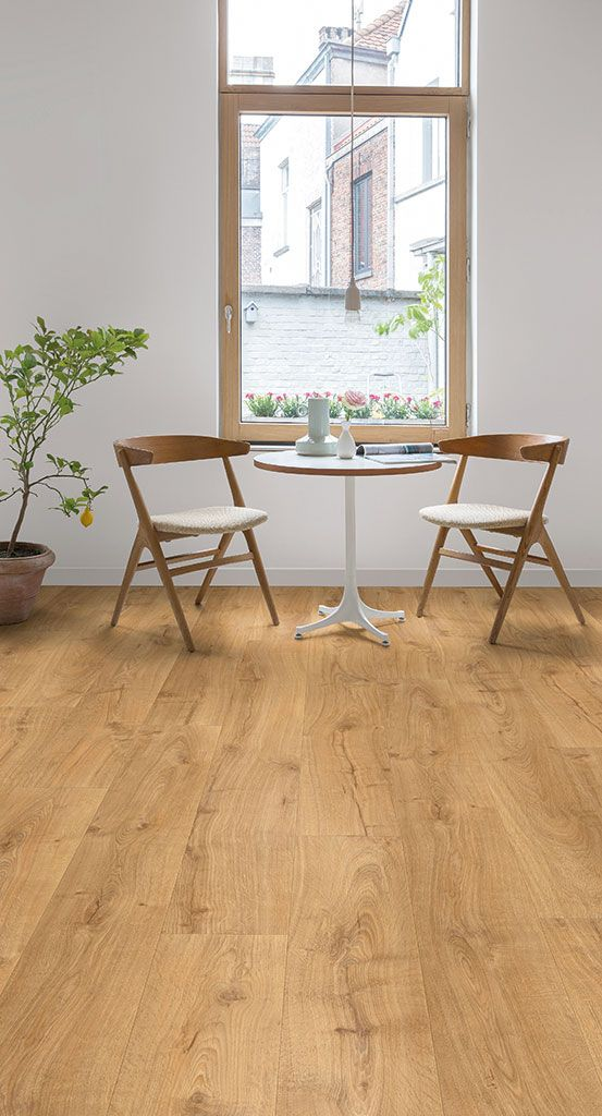 Finding The Perfect Dining Room Flooring Laminate Flooring