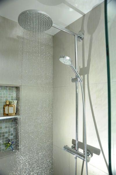 Pin By Edwar Lansky On Shower Heads Bathroom Shower