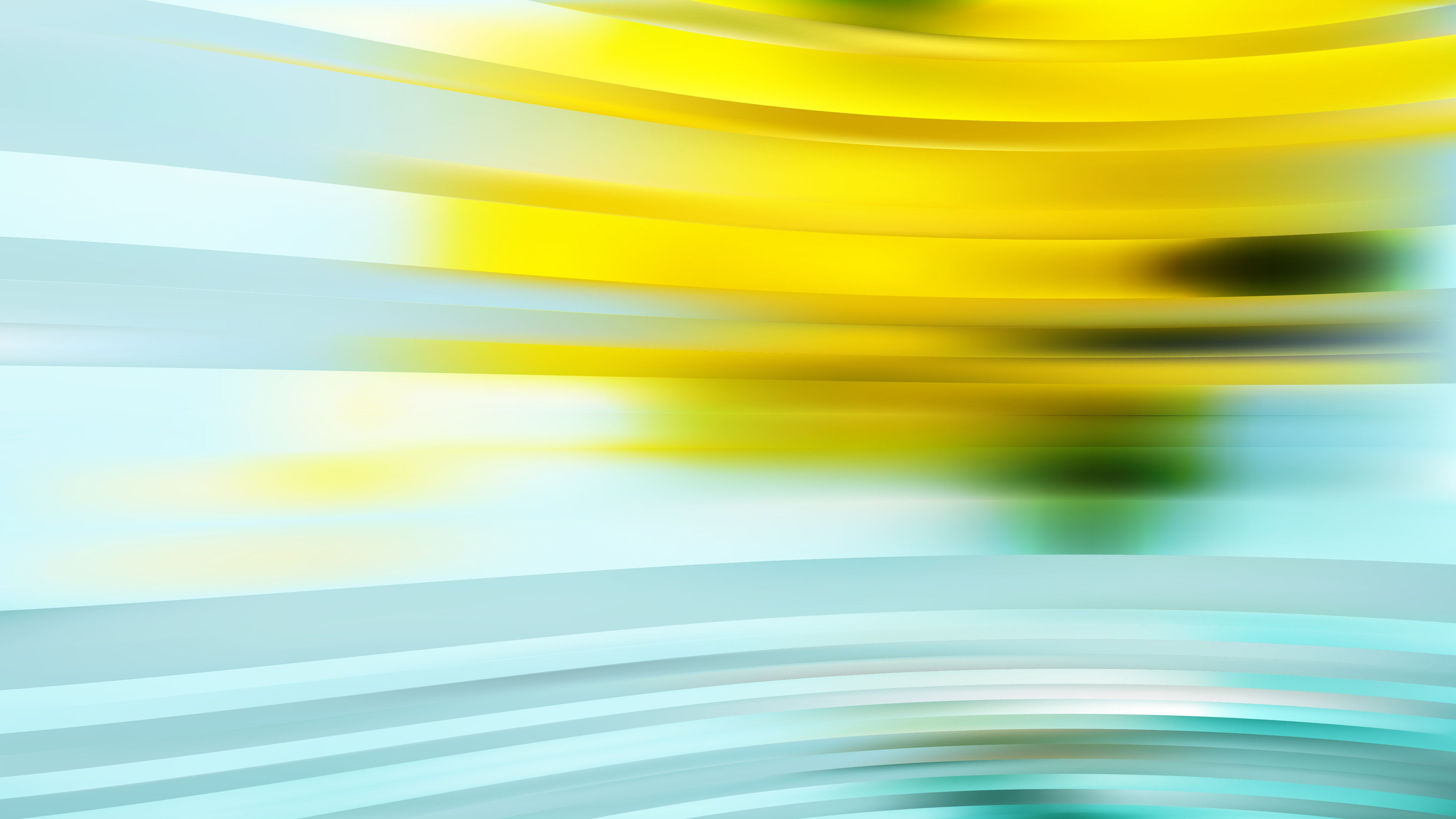 Blue Yellow Green Free Background Image Design Graphicdesign Creative Wallpaper Bac Free Background Images Background Images Flower Background Images