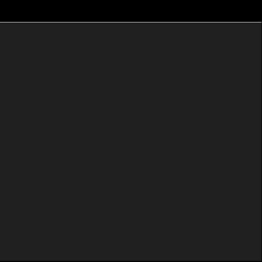 Sequoia Pine Tree Drawing Sequoia Redwood Burl