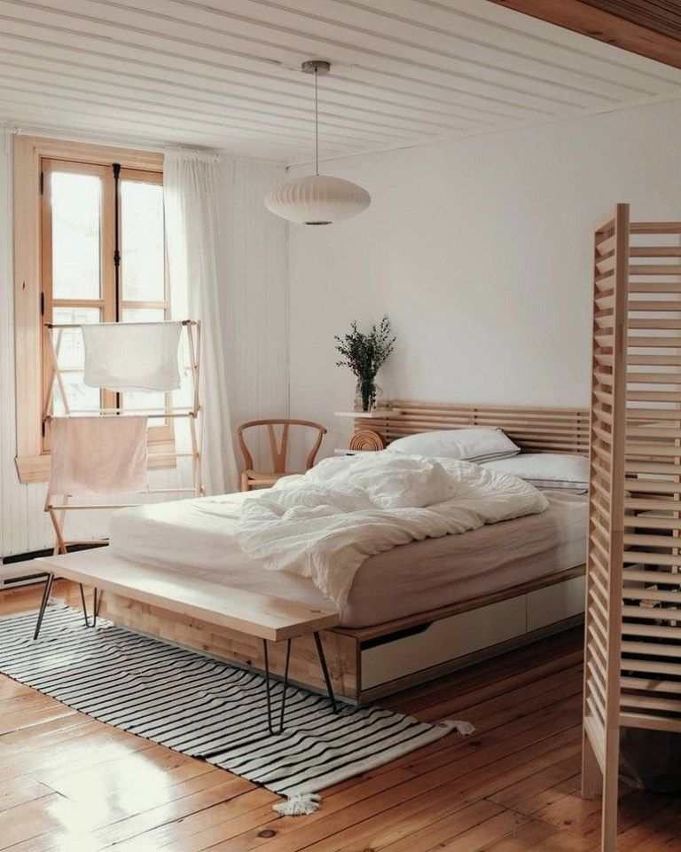 34 Best Bedroom Rug Ideas And Design 3 Inspiration Chambre A