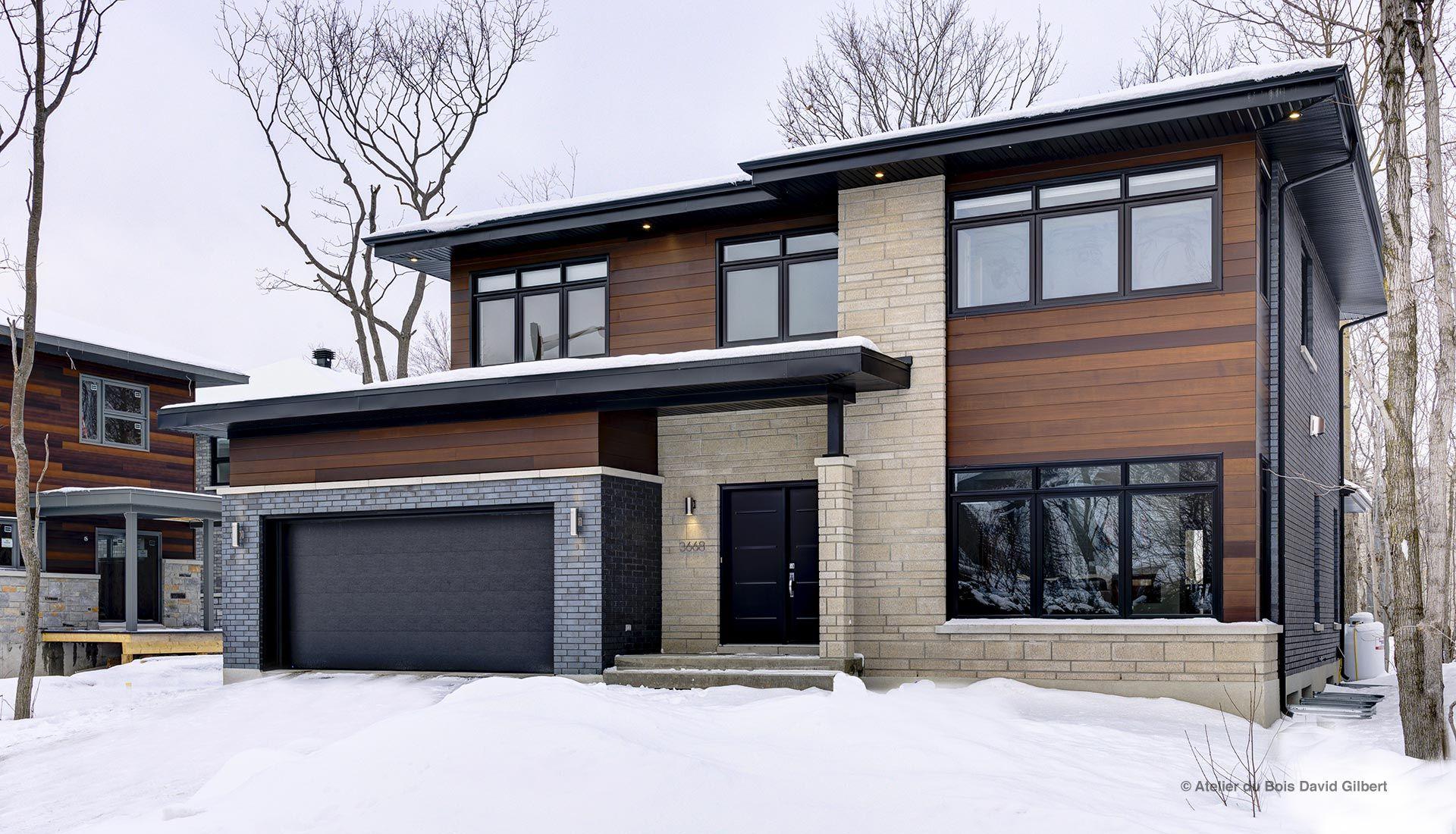 r sultats de recherche d 39 images pour revetement bois torr fi prix maison que j 39 aime. Black Bedroom Furniture Sets. Home Design Ideas