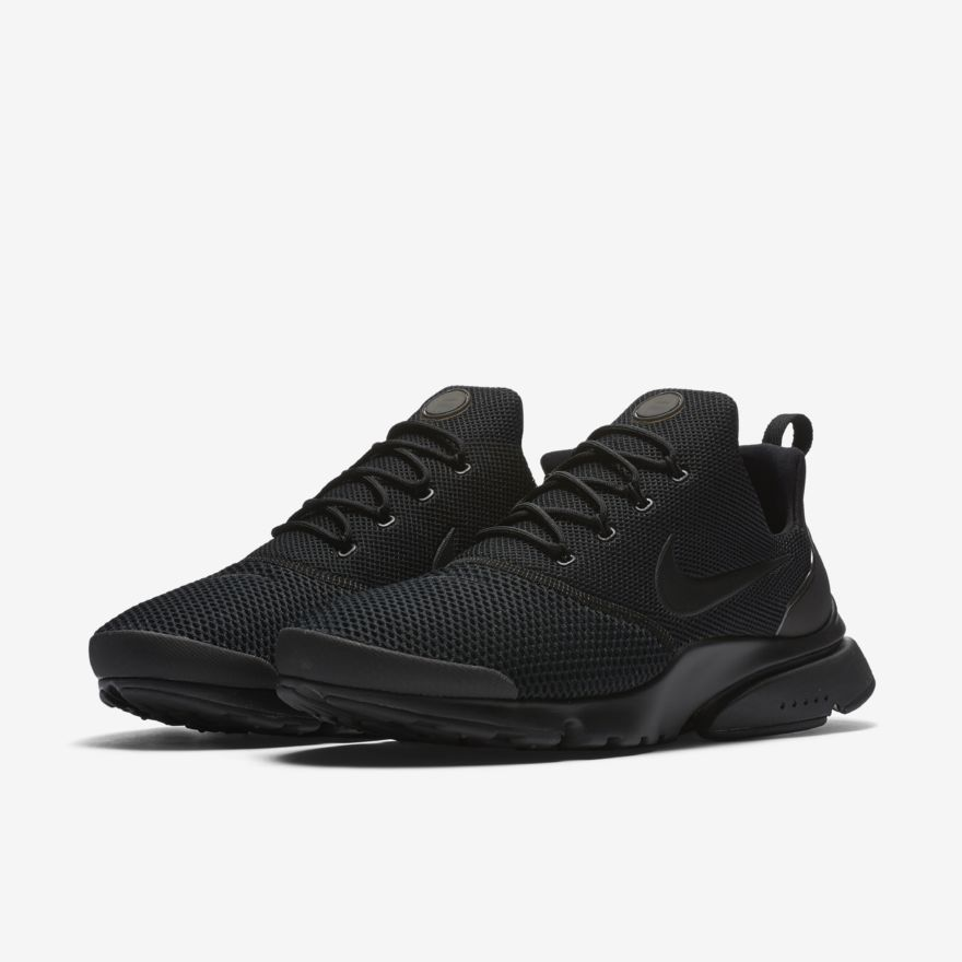 Buty Meskie Nike Presto Fly Mens Nike Shoes Nike Presto Running Shoes For Men