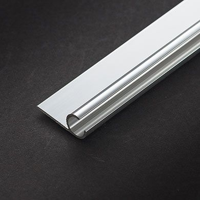 Awning Track Aluminum 90 Quot Camper Awnings Truck Camper