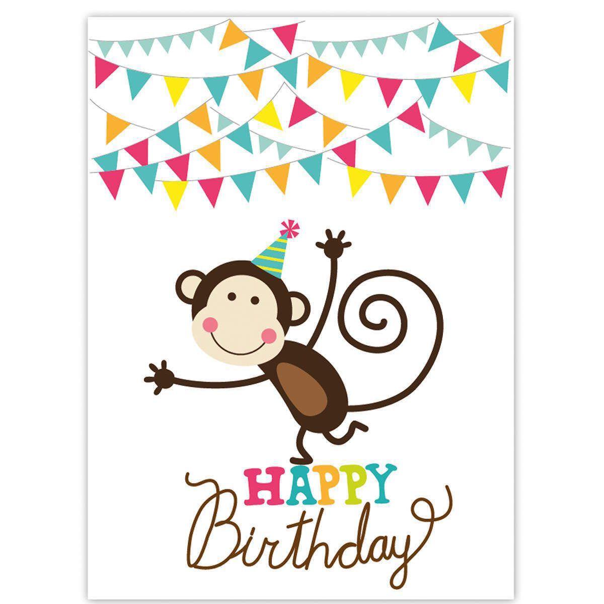 Pin Ju Fb Covers Happy Birthday Cards