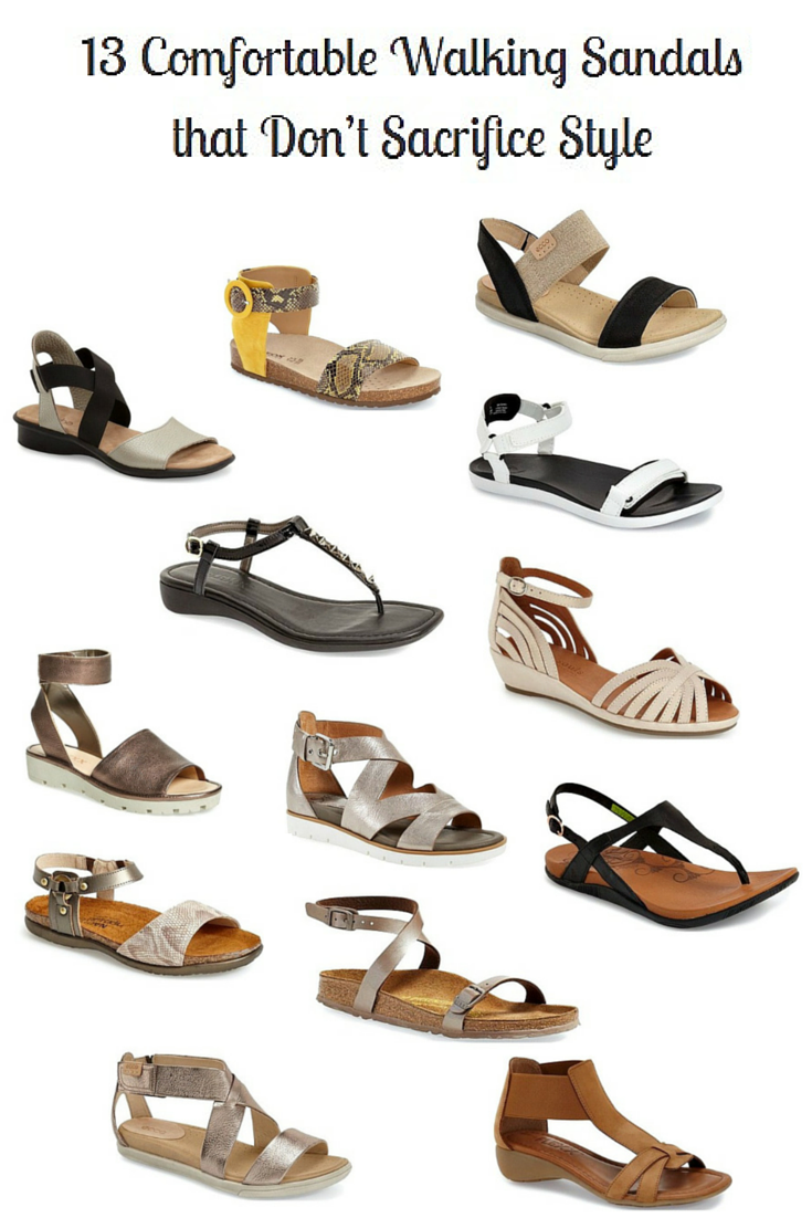 the comforter sandals vionic shop travel and for cute shoes comfortable best this summer dressy