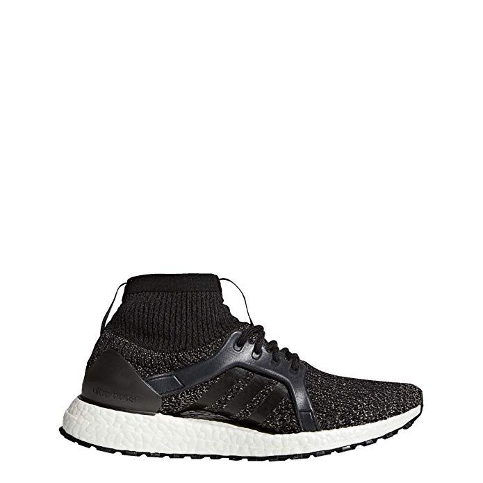 0d03e15f346d5 Ultraboost X All Terrain LTD Shoes Review