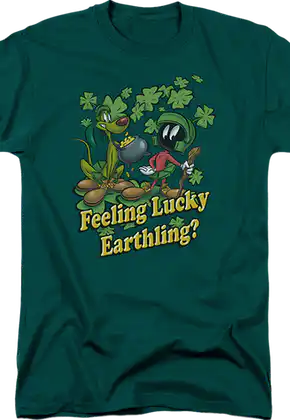 LOONEY TUNES TEE, ST PATRICK Google Search in 2020 St