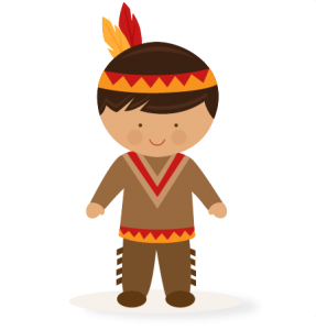 thanksgiving boy native american svg scrapbook cut file cute clipart rh pinterest com american indian chief clipart american indian clipart symbols