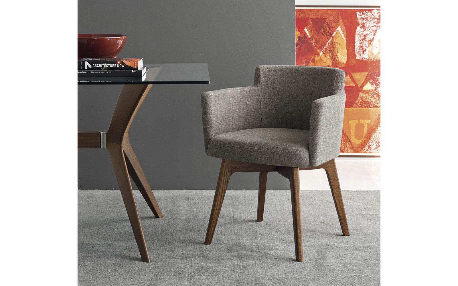 Sedie Sala Da Pranzo Calligaris : Sedia venus di calligaris sedie moderne sedie moderne sedie e