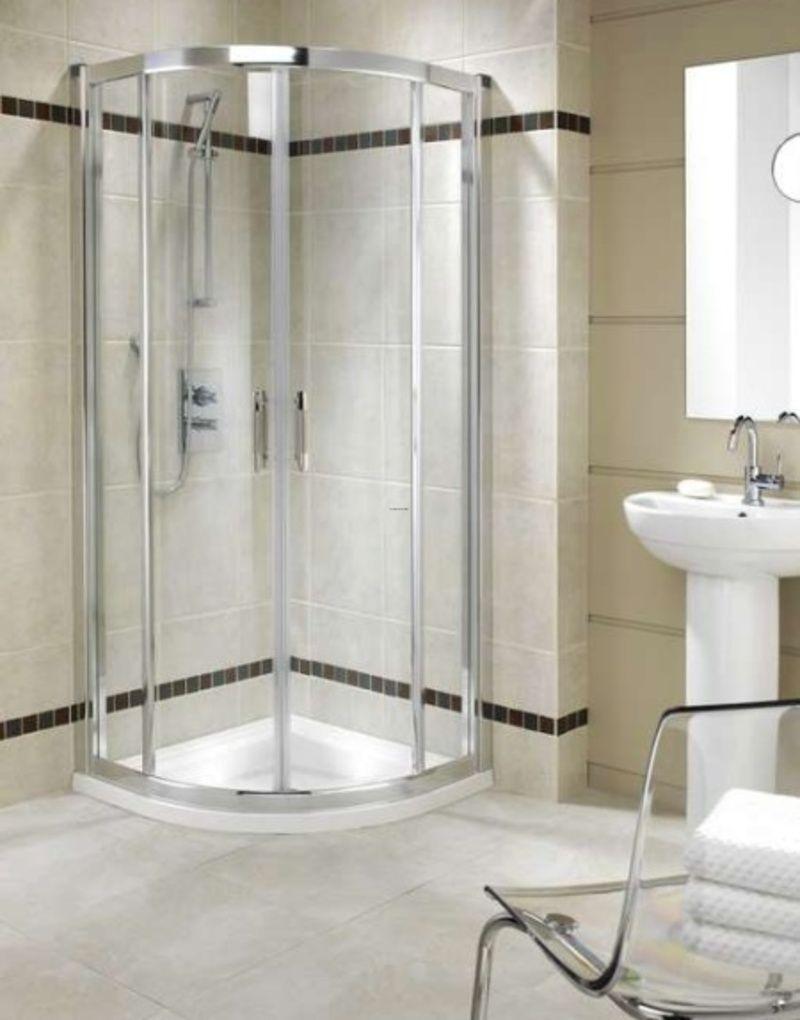 bathtub shower ideas, , shower, bathtub, bathroom | Interior Design ...