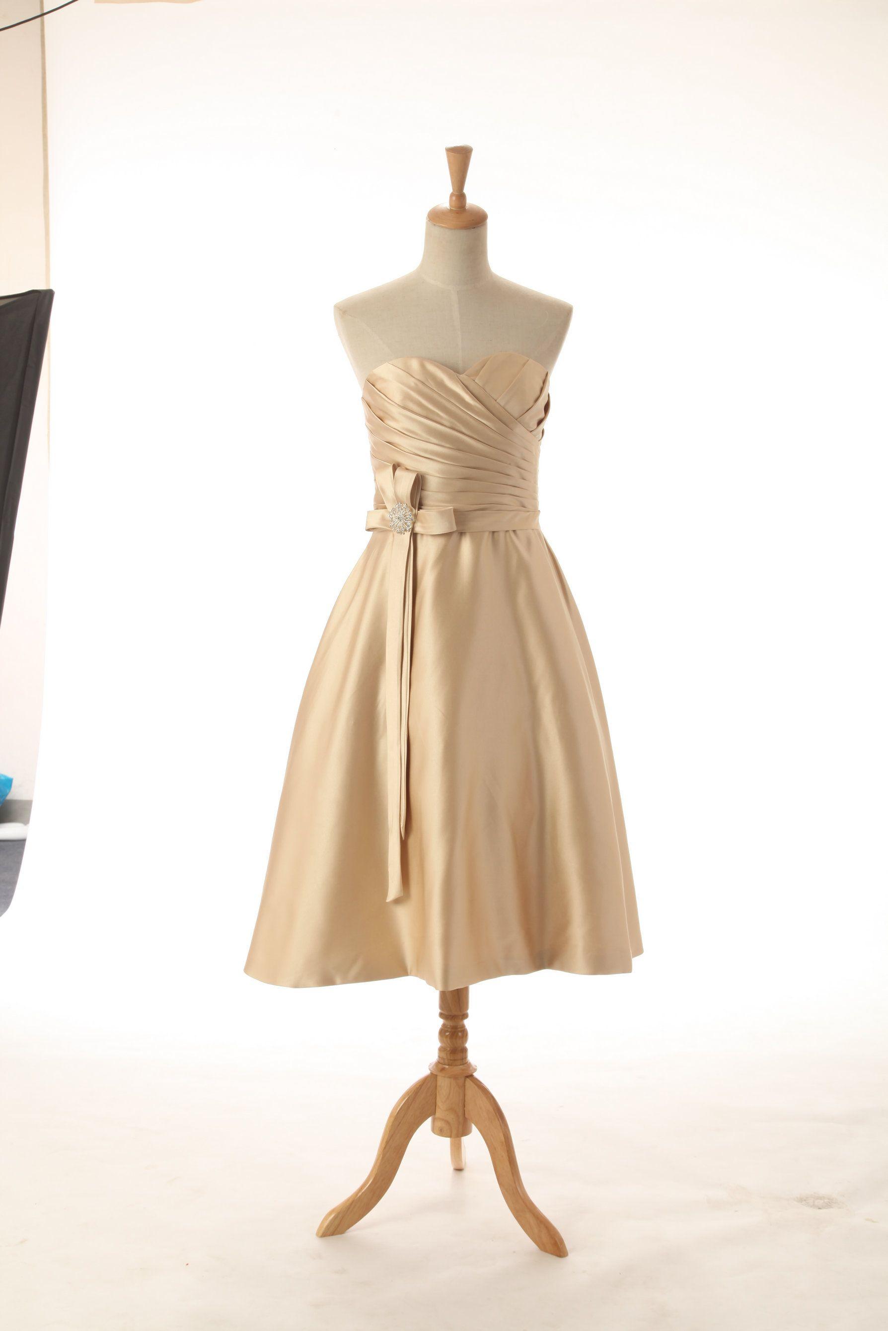 Bridesmaid dress Bridesmaid dresses 2014
