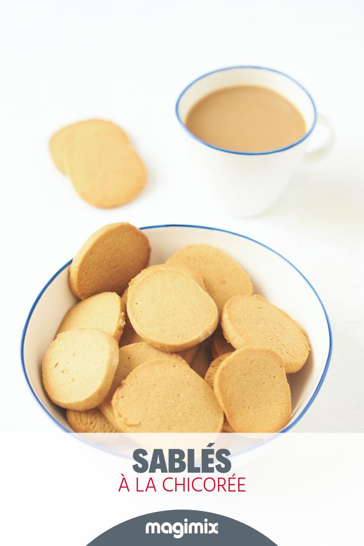 Recette Extraite De Notre Livre Ma Cuisine Des Terroirs