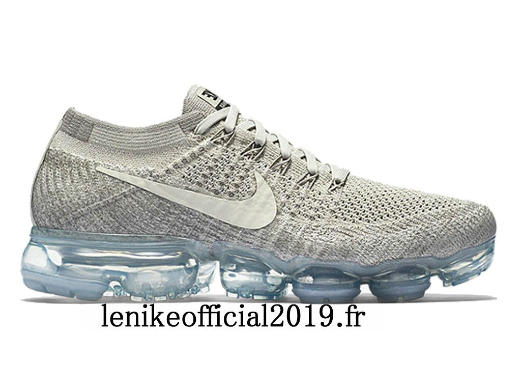 air vapormax enfant