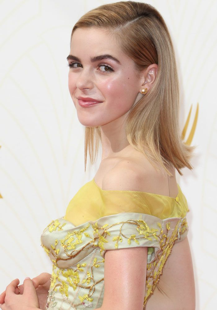 kiernan shipka interview