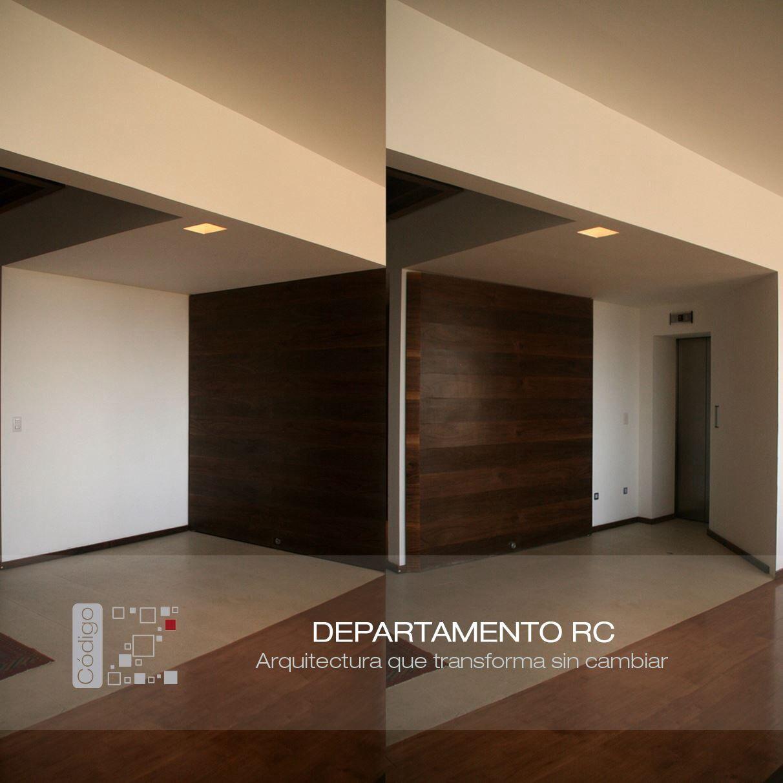 rc vestbulo puertas de madera entrada principal iluminacin decorativa elevador