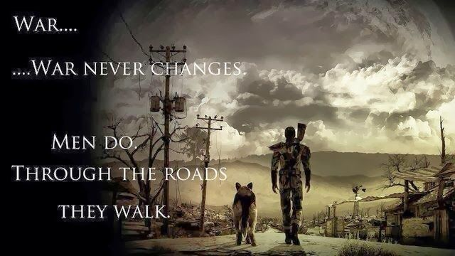 Halo Quotes best video game quotes inspirational video