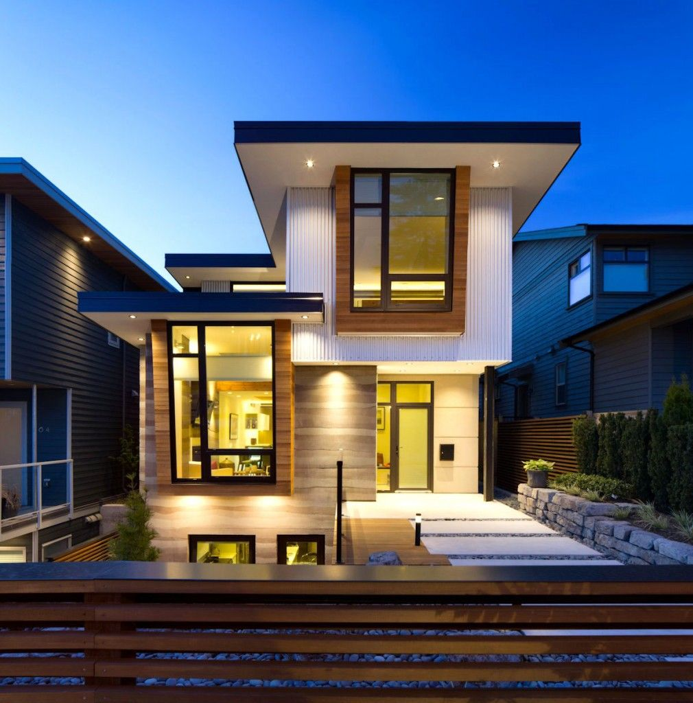High Quality Contemporary 3 Best Green House Design For A Future Luxurious Residential Idea