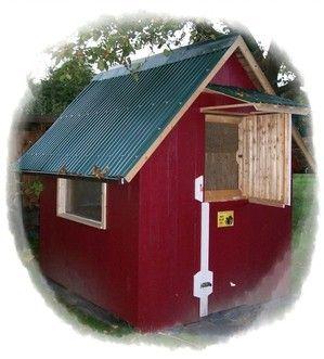 meerschweinchen haus 2 0 bauanleitung zum selber bauen frittis. Black Bedroom Furniture Sets. Home Design Ideas