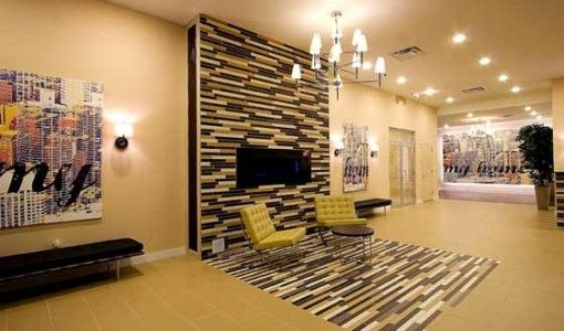 Apartment Building Lobby Design Ideas most modern apartment building lobby interior design ideas