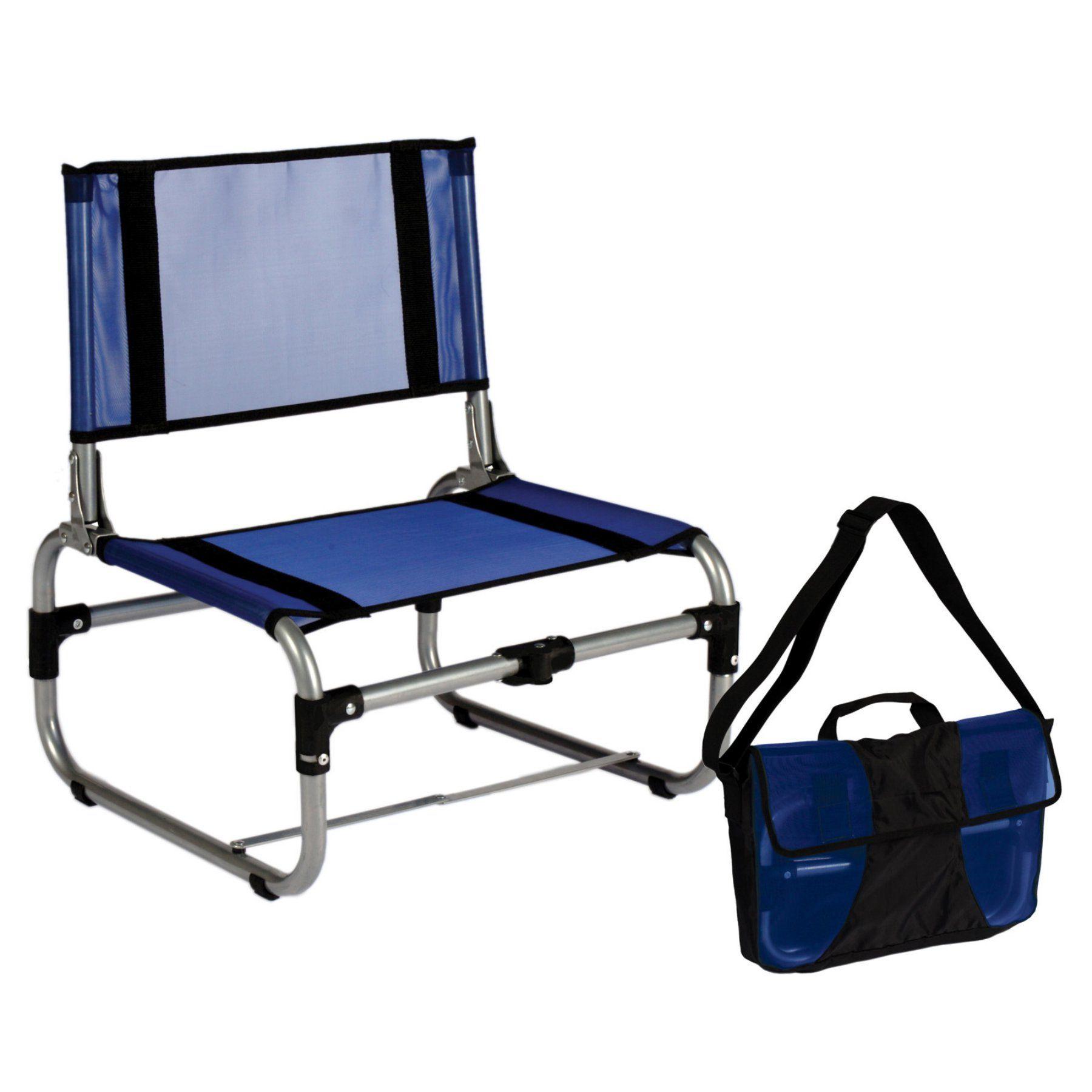Outdoor The Travel Chair Larry Chair 169bk Kayak Seats Portable Chair Folding Beach Chair