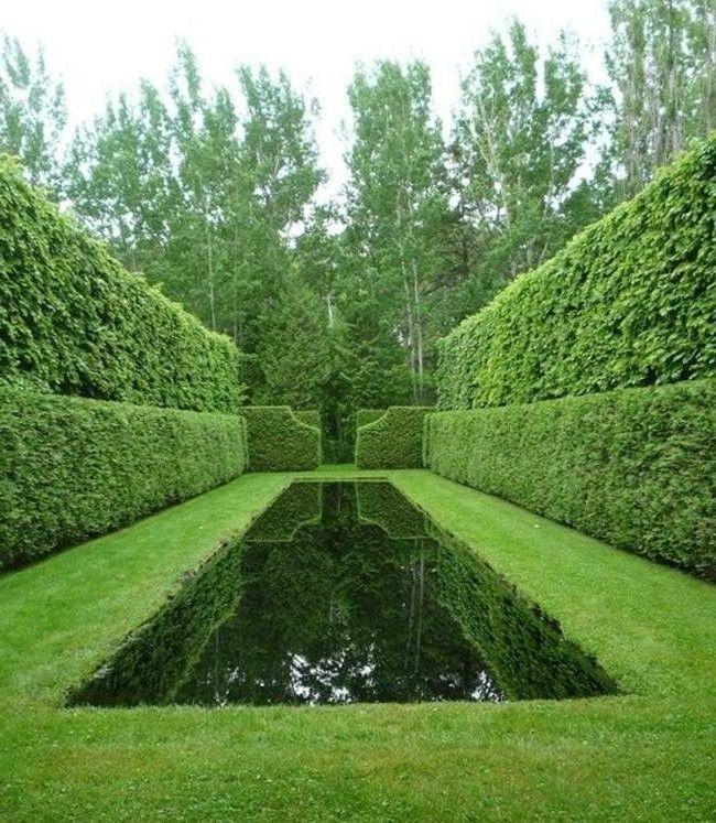 GroBartig Englischer Garten Anlegen U2013 Chillege U2013 Ragopige.info