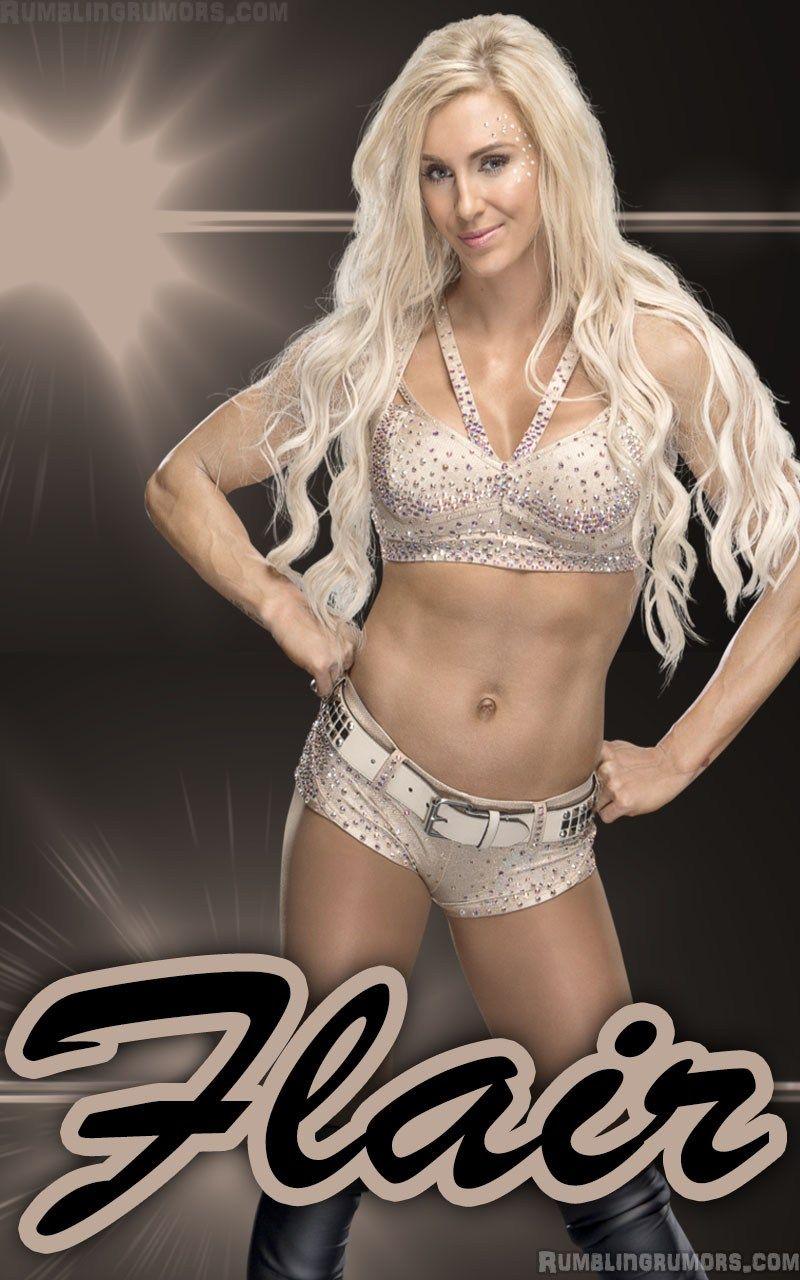 Charlotte Flair Hd Wallpapers Backgrounds Rumblingrumors Charlotte Flair Charlotte Flair Wwe Nxt Divas